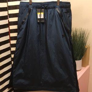 EUC Nike Skirt